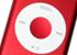 Apple iPod nano PRODUCT RED im Test