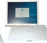 "14"" iBook G3 (2. Generation)"
